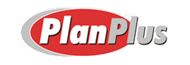 PlanPlus