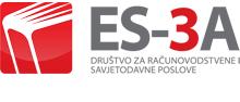 es3aa