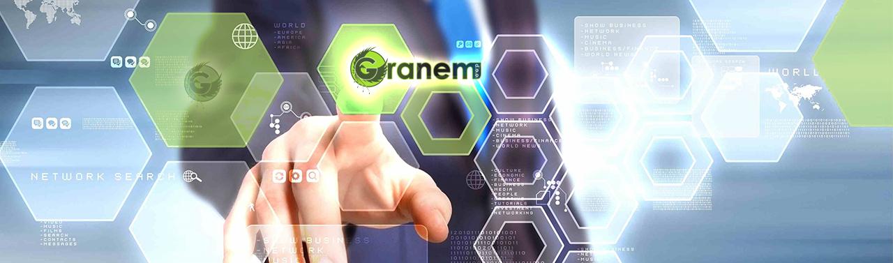 granem-cover2