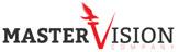 mastervision-logo2015