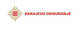 sao_logo1