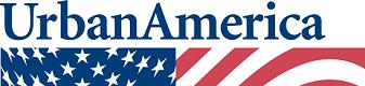 UA-logo-flag - Copy