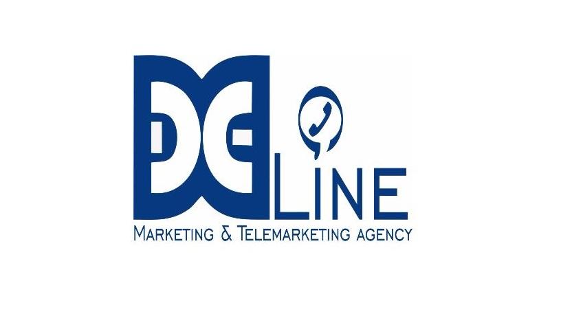 deline1